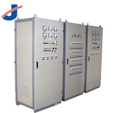 SCR Technology 110VDC Substation Cargador de batería
