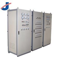 SCR Technology 110VDC Substation Cargador de batería