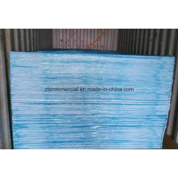 PVC Free Foam Board (2050*3050mm*1-12mm)