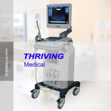 Machine à ultrasons 3D de haute qualité (THR-US9902)
