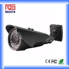 1/2.9'' Cvi High Definition 3100+Dahua 9801 Outdoor Use CCTV Camera