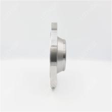 JIS standard 350mm size welding neck flange