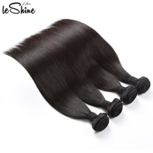Wholesale Indian Human Virgin Tangle Free No Shed Hair Weaving 360 Lace Closure Frontal Wigs