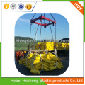 hot sales lifting sling bag / pallet bag/pp sling big bag