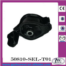 AT/MT FIT SALOON GD#CITY GD6/GD8 03-08 YEAR ENGINE MOUNT 50810-SEL-T01/E01