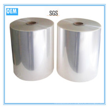 Self-Adhesive Glass Protection Security Car Window Film
