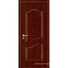 MDF Interior / Woden Doors (8017)