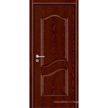 Межкомнатные / деревянные двери (8017)