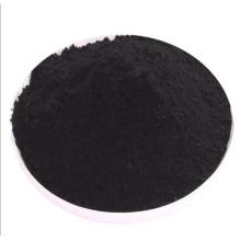 UIV CHEM catalyst  low price 14898-67-0 hydrate  pellets  ruthenium chloride