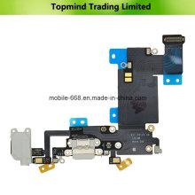 Nuevo cable de conector USB para cargador de puerto USB para iPhone 6s Plus