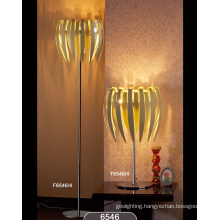 Modern High Quality Table Lamp (T6546-4)