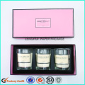 Custom Luxury Candle Box Packaging