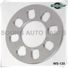 High Quality Wheel Spacer Forged Car Aluminum Billet Wheel Spacer