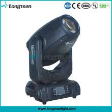DMX 280W Beam Moving Head Live Events Lighting