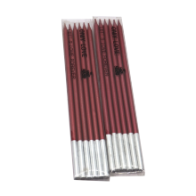 Warna Spiral Taper Birthday Lilin