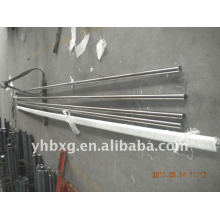 630 stainless steel bright round bar/ shaft
