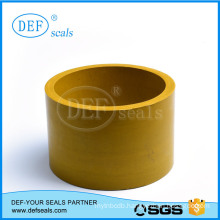 PTFE Billets for Hydraulic Seals Semi-Finished Tube