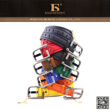 New fashion hot sale fancy ladies belts