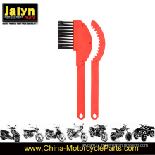 A5855079 Bicycle Chain Cleaner Brush