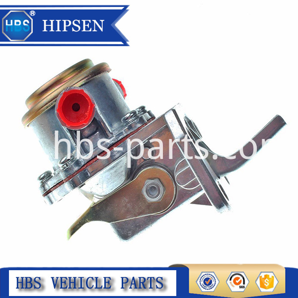 OEM 17 402100 Fuel Lift Pump