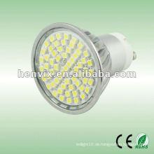 3.6W LED Deckenspur Scheinwerfer