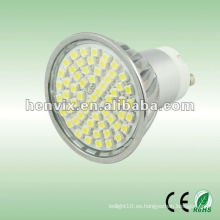 E27 Dimmable LED Spot para camiones