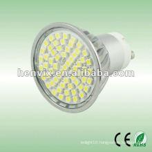 3.6W LED Ceiling Track Spotlight