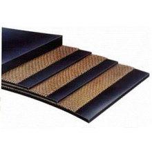 Plied Textile Conveyor Belt, Rubber Conveyor Belting