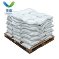 Vente chaude chlorure de manganèse avec bon prix
