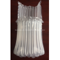 Embalaje de la bolsa de la columna de aire para la leche en polvo enlatada
