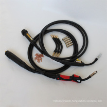 OEM Factory direct sale Oil resistant buy mini welding torch kit