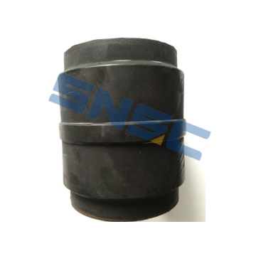 FAW Balance Shaft Bushing 2918042-242 SNSC