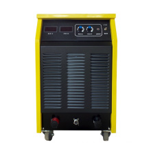 China sales high frequency inverter stud welding machine for bridge