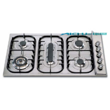 Estufa de gas Glen Induction Cooker