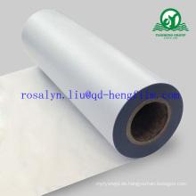 Lead-Free Card Base gedruckt starre PVC-Folie