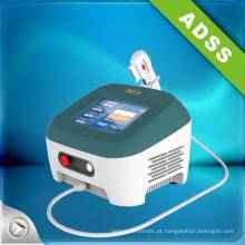 Máquina de beleza Hifu Hyperthermia Therapy