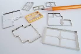 PCB shielding kit