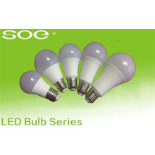 cool vit god quatity led ljus