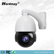 33X 2.0MP IR Speed ​​Dome PTZ AHD Camera