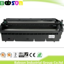 Universal Black Toner Kx-Fad416 for Panasonic Drum Unit Free Sample/Favorable Price
