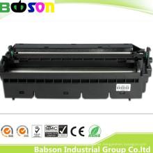 Imported Powder Compatible Toner Cartridge Kx-Fa416 for Panasonic/Kx-MB2008cn/2038cn/2003cn