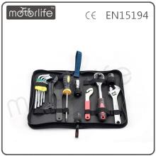 Motorlife vélo électrique multi outils