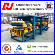 Best EPS Sandwich Panel Machine Line Prices
