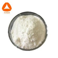 100% Naturkost-Fischhaut-hydrolysiertes Kollagen-Pulver