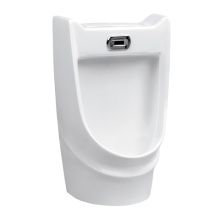 Modern Sanitary Ware Ceramic Urinal For Toilet