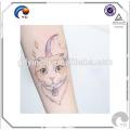 Lovely cat cute cartoon temporary tattoo sticker(in hot sale) Lovely cat cute cartoon temporary tattoo sticker(in hot sale)<<< Supercat Comics kids temporary tattoos<<< Cat temporary tattoo sticker cute illustration fake tattoo<<<