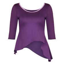 Mositure Wicking Dry Fit Damen Yoga Wear