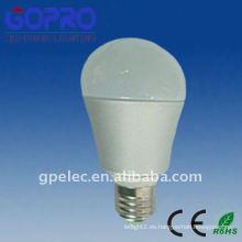 SMD5630 Lámpara Bombilla LED