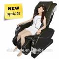 Hengde Paper Money Operated vendendo cadeira de massagem