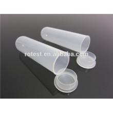 50ml plastic centrifuge tubes